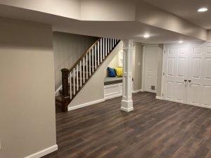 home remodeling in hillsboro