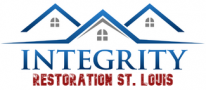 Integrity Restoration – Bath and Kitchen Remodeling
